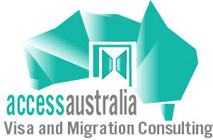 Access Australia Visa and Migration Consulting